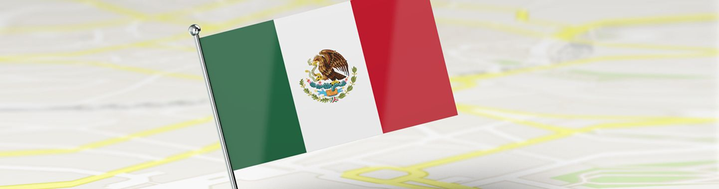 IBERFLUID systems opens a new plant in  Mexico